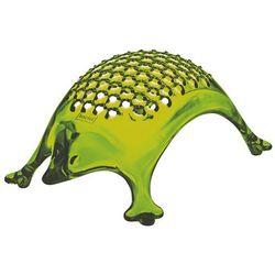 Tarka do sera KASIMIR - kolor zielony, KOZIOL