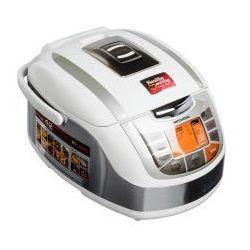 Multicooker REDMOND RMC-M4502E Biały, 4870_20180806135057