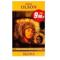IKONA POCKET Neil Olson (9788375081176)