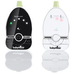 Niania elektroniczna BABYMOOV A014013