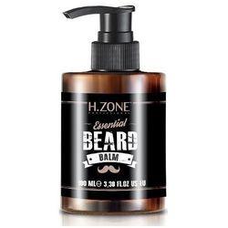RENE BLANCHE H.ZONE BEARD BALM BALSAM DO BRODY 100 ML, towar z kategorii: Pozostałe akcesoria do golenia