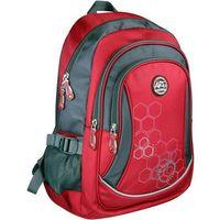 Plecak młodzieżowy Are PL-1506