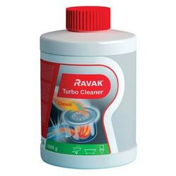 Ravak turbocleaner 1000g x01105