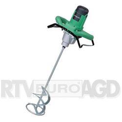 Hitachi Power Tools UM12VST NA (4966376185955)