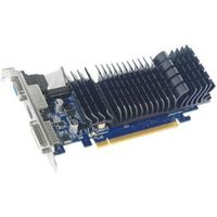 ASUS PCI-E N 210-SL-TC1GD3-L (4716659223665)