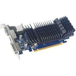 ASUS PCI-E N 210-SL-TC1GD3-L z kategorii Karty graficzne