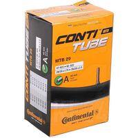 CO0182171 Dętka Continental MTB 28/29'' x 1,75'' - 2,5'' wentyl auto (4019238557077)