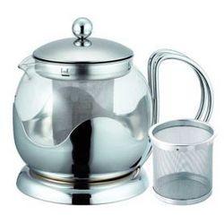 Bergner Zaparzacz 850ml do herbaty ziół  bg-1016