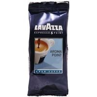 Kapsułki Lavazza Espresso Point Aroma Point Gran Caffe 100szt - produkt z kategorii- Kawa