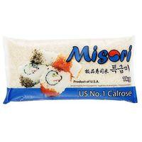 Ryż do sushi Calrose 1 kg Misori