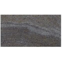 Stone Prints Nero 30x60 7263571 - Płytka podłogowa włoskiej fimy AlfaLux. Seria: Stone Prints., AlfaLux