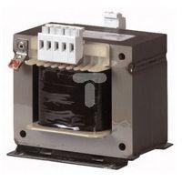 Transformator 1-fazowy 1,0kVA 400/230V STN1,0(400/230) 204992 EATON