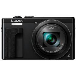 Panasonic Lumix DMC-TZ80 z kategorii [aparaty cyfrowe]