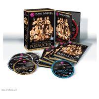 Dvd marc dorcel - pornochic collector (6-pack) marki Marc dorcel (fr)