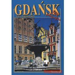Gdańsk. Wersja hiszpańska (ilość stron 128)