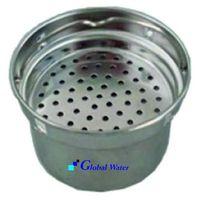 Global water Wkład do alkaline water flask 850