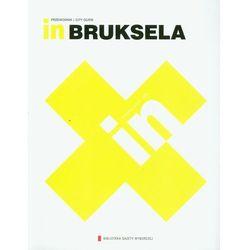 In Bruksela. Przewodnik. City Guide (kategoria: Geografia)