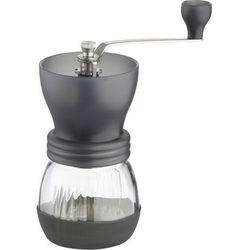 Hario skerton - młynek do kawy (4977642707108)