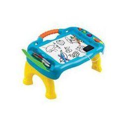 Stolik podróżny sit'n draw  marki Crayola