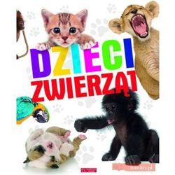 Dzieci zwierząt, pozycja wydawnicza