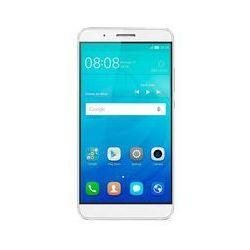 ShotX marki Huawei telefon komórkowy