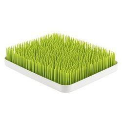 Suszarka Lawn Green Boon (suszarka do naczyń)
