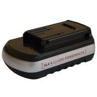 Akumulator Li-Ion 14,4V 3,0 Ah