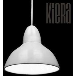 Lampa MinimaLed 0.3 Kolor - Biały / MichaBiała