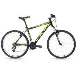 Kellys Alpina Eco M20 - rower