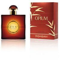 Yves Saint Laurent Opium Woman 30ml EdT
