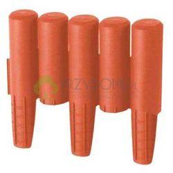 IPAL5 2,7 m terakota - produkt z kategorii- Dekoracje ogrodowe