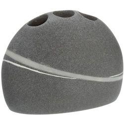 Zeller Pojemnik na szczoteczki do zębów poly,