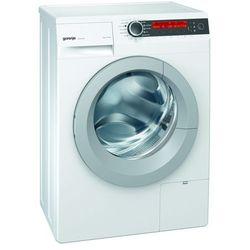 W6623 marki Gorenje z kategorii: pralki
