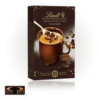 Lindt Czekolada na gorąco lind trink chocolade 120g.