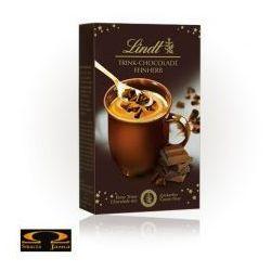 Czekolada na gorąco Lind Trink Chocolade 120g. z kategorii Kakao