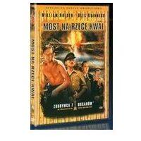 Most na rzece kwai (dvd) - david lean, marki Imperial cinepix