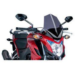 Owiewka PUIG do Honda CB500F 13-15 (mocno przyciemniana) - sprawdź w wybranym sklepie