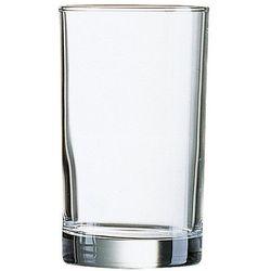 Arcoroc Szklanka do napojów princesa