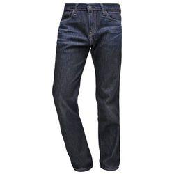 Levi's® 504 REGULAR STRAIGHT FIT Jeansy Straight leg low sierra