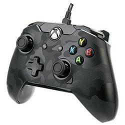 Kontroler PDP Xbox One Moro + DARMOWY TRANSPORT! + Zamów z DOSTAWĄ JUTRO! z kategorii Gamepady