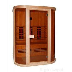 Sauna Sanotechnik SAFIR D50520