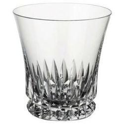 Villeroy & boch  - grand royal szklanka pojemność: 0,29 l