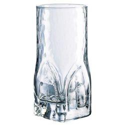 Szklanka wysoka quartz 490ml marki Durobor