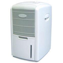 Osuszacz powietrza DH 711 - PROMOCJA + gratisowy grzejnik elektryczny - oferta (d539487437e5d231)