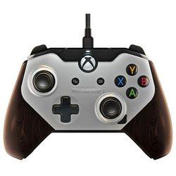 Kontroler PDP Xbox One Battlefield 1 + DARMOWY TRANSPORT! + Zamów z DOSTAWĄ JUTRO! - sprawdź w wybr