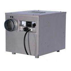 Osuszacz adsorpcyjny DHA 250 DARMOWY TRANSPORT