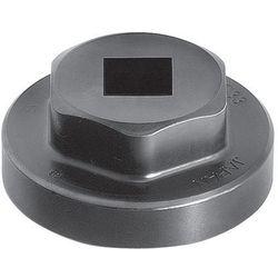 Y13009230 Klucz Shimano TL-FC33 do suportów Hollowtech II - produkt z kategorii- Narzędzia rowerowe i smary