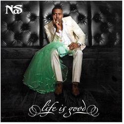 Life Is Good LP z kategorii Pozostała muzyka