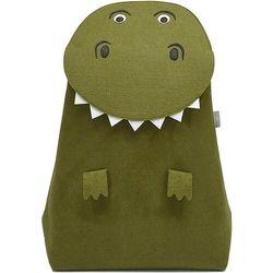 Stackers Kosz na pranie terry t-rex (5013648045925)