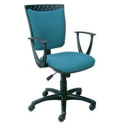 Krzesło obrotowe STILO 09